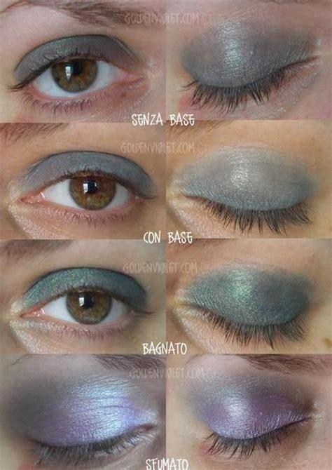 Eyeshadow Base Pixy neve cosmetics pixie tears paperblog