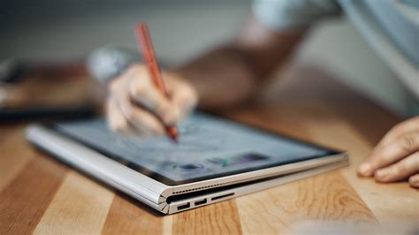 home designer pro book microsoft patent suggests possible surface book 2 hinge