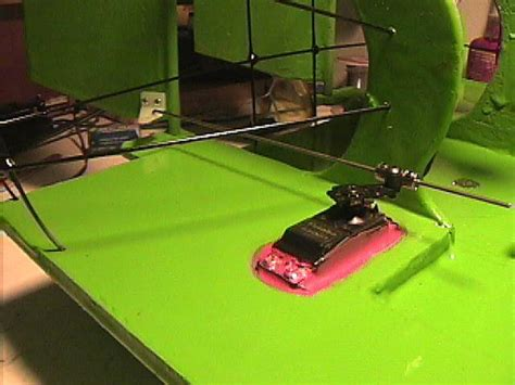 rc jet airboat rc model airboat plans related keywords rc model airboat