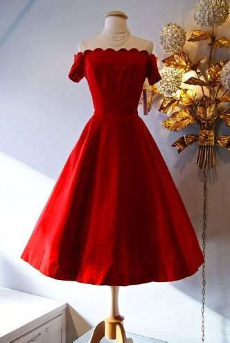 christmas frocks 50 simple and new frock design patterns for adults and teenagers