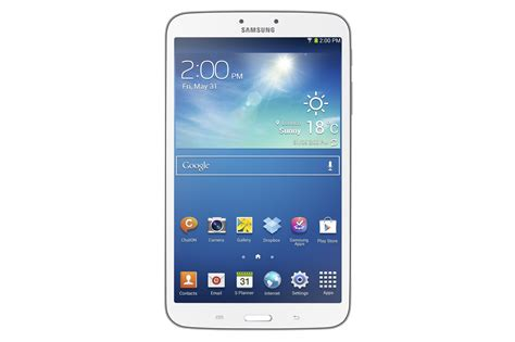 Samsung Tab 3 10 Inch Second samsung galaxy tab 3 unveiled with 8 inch 10 1 inch models