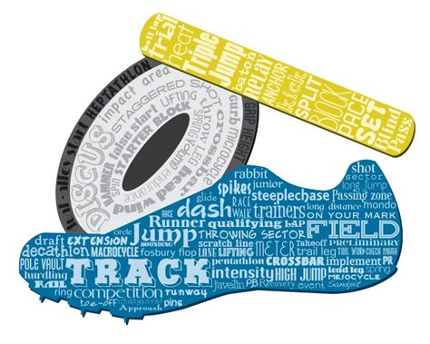 use at home 1750 phrases way usable for families includes audio books 25 best ideas about track meet on track