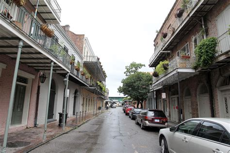 brad pitt and angelina jolie s french quarter home in new the jolie pitt mansion is prepared for hurricane isaac