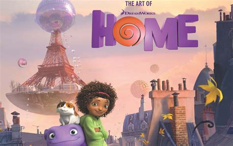 film home it exclusive images get a sneak peek of dreamworks animation