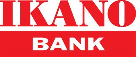 dk bank presserum ikano bank danmark