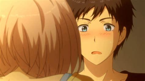 anime relife relife 06 anime evo