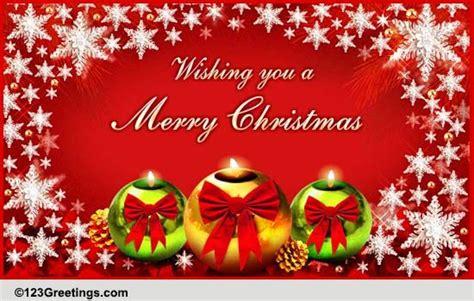 wishing  merry christmas  merry christmas wishes ecards