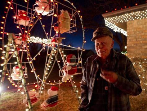 mechanical christmas decorations christmas decore