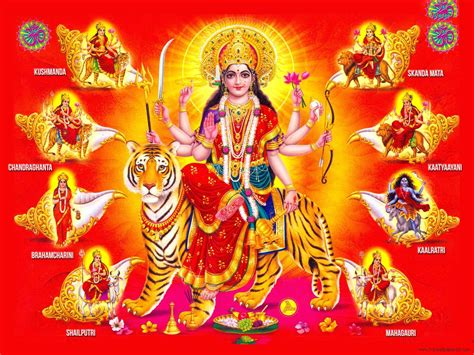 desktop themes hindu gods hd hindu god desktop wallpaper wallpapersafari
