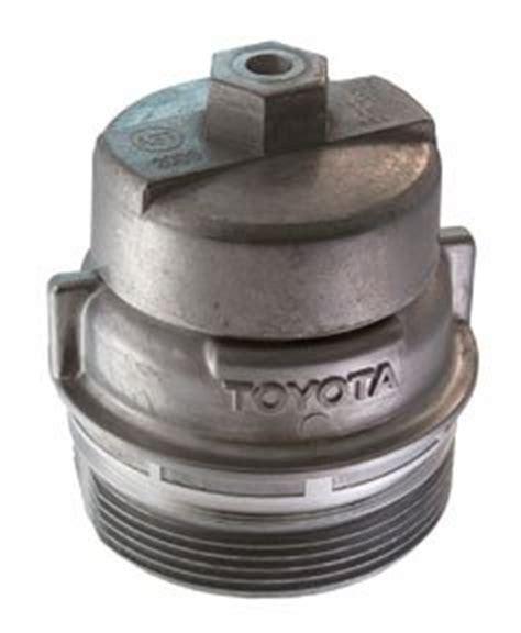 Assenmacher Toyota Filter Wrench Buy Cheap Assenmacher Specialty Tools 640 Filter