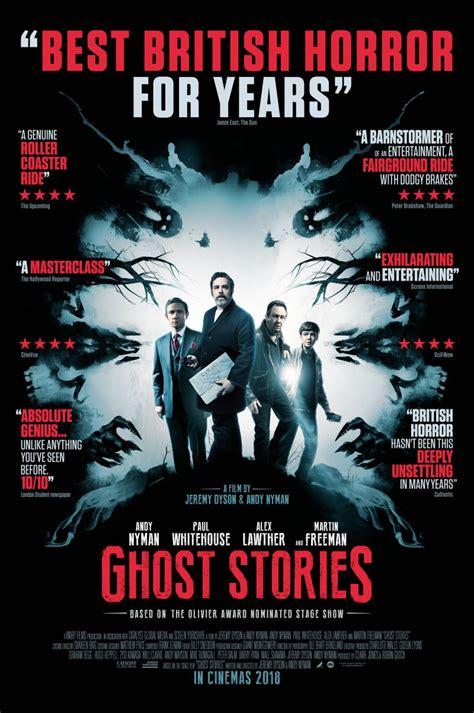 film ghost 2018 ghost stories 2017 moviemeter nl