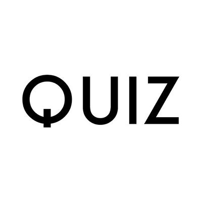 Quiz Fashion Bag by Quiz At Westfield Stratford City Accessories Activewear