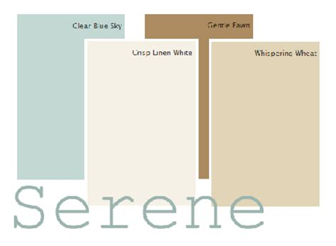 master bath paint colors help me find my style giveaway the graphics