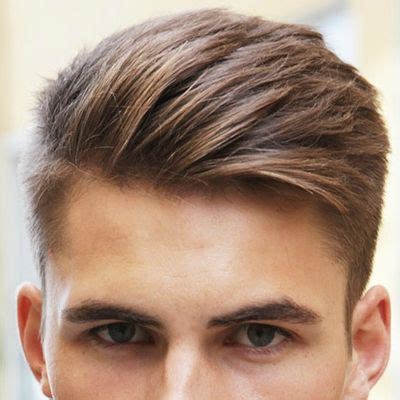 best mens haircuts colorado springs 616 best images about hair cuts i like on pinterest