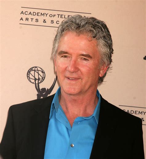 patrick duffy father atas presents a father s day salute to tv dads