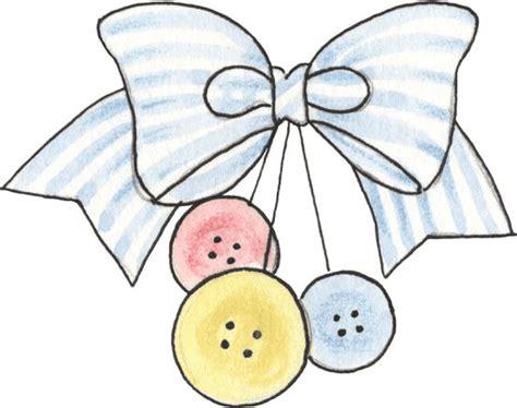 imagenes para colorear baby shower imagenes para bebe de baby shower