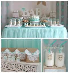 pics photos welcome home baby party ideas