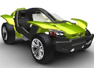Fiat Future Cars Fiat Cars Concept Cars Pictures Wallpaper Cars Pictures