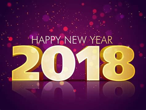 new year in advance happy new year 2018 images wishes quotes