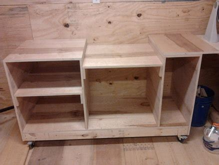 miter bench and storage miter bench and storage 28 images norm inspired miter