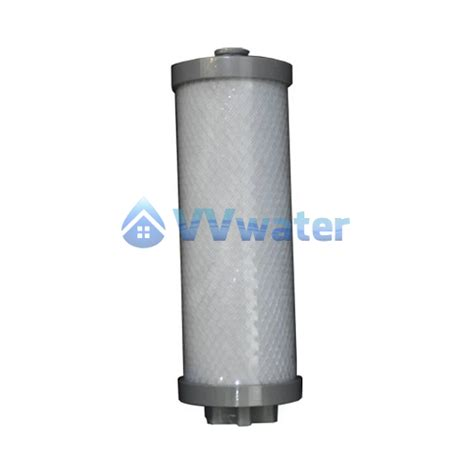 Filter Air Amway amway 1st generation replacement water filter