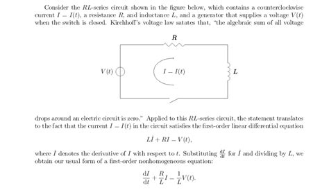 electromagnetic induction grade 11 physics electromagnetic induction rl circuit derivative askiitians