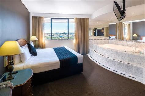 brisbane hotel rooms the great southern hotel brisbane compare deals