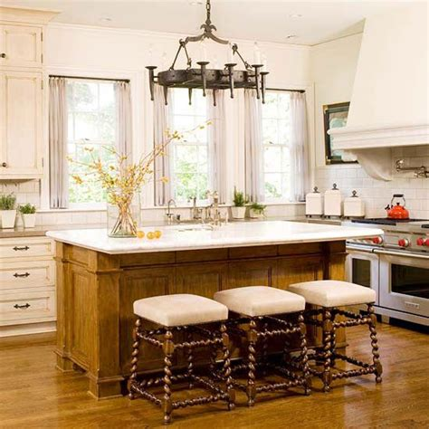 wrought iron kitchen island 14 best images about metal stuff on family