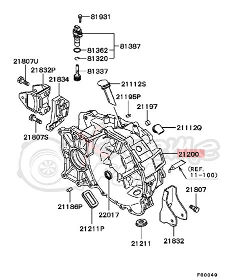 evo motor schematic generator schematic elsavadorla