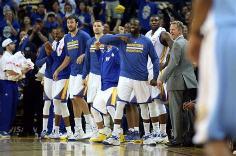 golden state bench golden state warriors potential first round draft picks