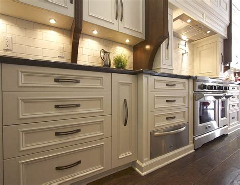 how to pick kitchen cabinet frames kitchen designs 4 reasons you should choose drawers instead of lower cabinets