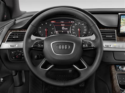 electric power steering 2011 audi s4 regenerative braking image 2015 audi a8 4 door sedan 3 0t steering wheel size 1024 x 768 type gif posted on