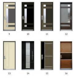 delco windows amp doors toronto modern amp contemporary doors