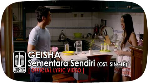 download mp3 geisha cinta itu kamu single geisa terbaru 187 single geisa terbaru