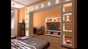 decor meuble