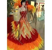 Vestidos De Carnaval Mas Cotizados Y Buscados Fotos