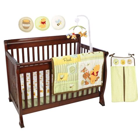 Babies R Us Crib Bedding Sets 17 Best Images About Baby Bedding Boy On Baby Crib Bedding Babies R Us And Baby