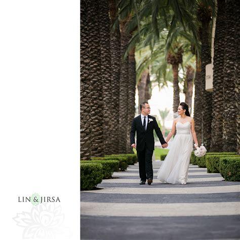 Wedding Montage by Montage Laguna Wedding Mike