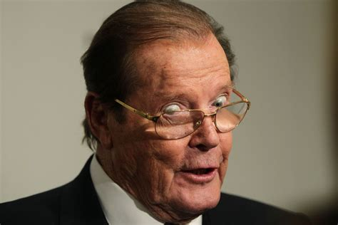 roger moore film corps best of the bonds part 2 ride into