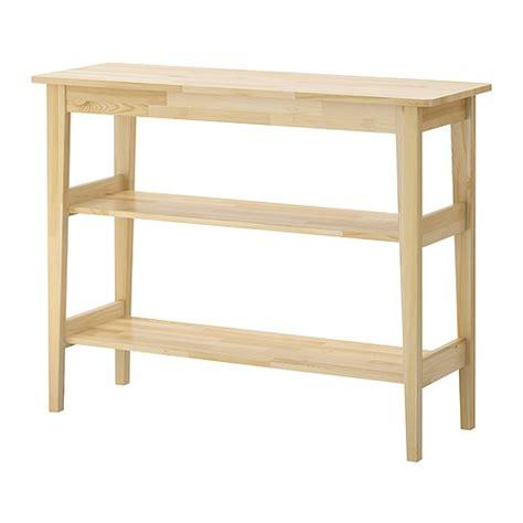 Sideboards Buffets Ikea Reviews Buffet Table Ikea