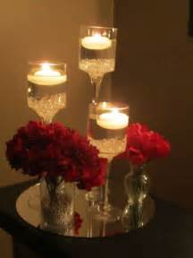 best 25 floating candle holders ideas on