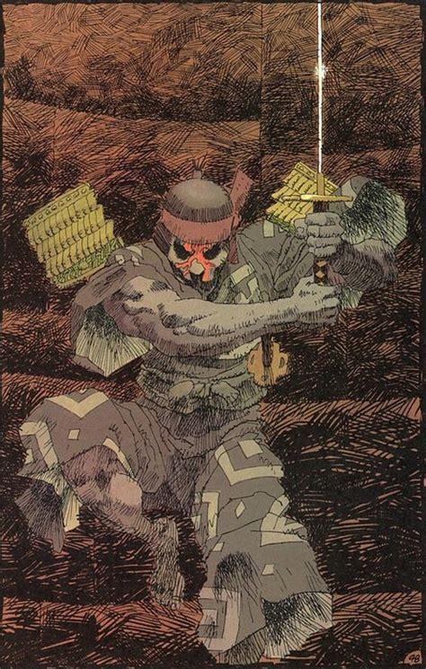 descargar libro e daredevil by frank miller klaus mejores 238 im 225 genes de artist frank miller en c 243 mics arte de comics y frank miller