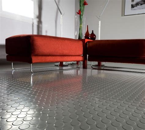 17 best ideas about rubber flooring on rubber