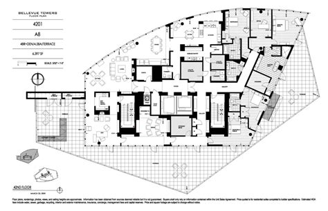 one arts plaza floor plans 1000 images about plans plans plans on