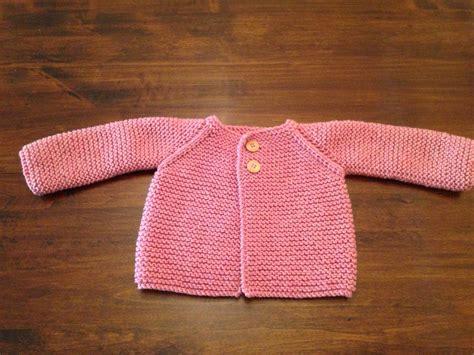 la chaquetita de punto chaqueta beb chaquetas bebe bolipondi