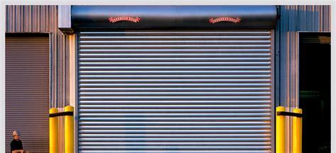 Commercial Overhead Doors Hangar Door Manufacturers Commercial Overhead Door Manufacturers