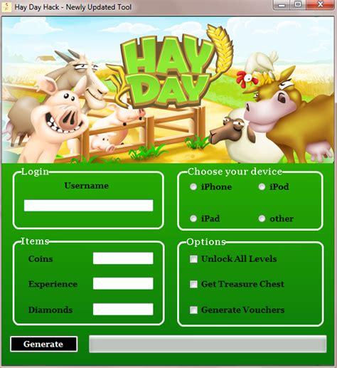 download game hay day versi mod hay day hack hacks monster
