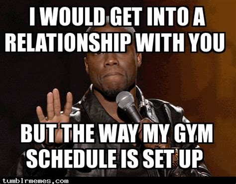 Gym Relationship Memes - 63 best images about health fitness on pinterest