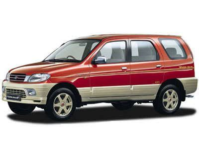 Kas Kopling Mobil Daihatsu Taruna harga daihatsu taruna bekas dan baru mei 2018 priceprice indonesia