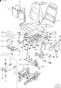 Ford Explorer Parts Ford Explorer Parts Pictures To Pin On Pinsdaddy